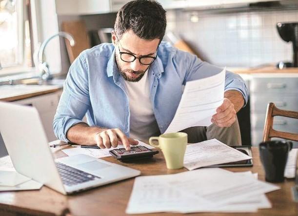 Ingin Produktif Saat Bekerja? Lakukan 10 Hal Ini di Akhir Pekan