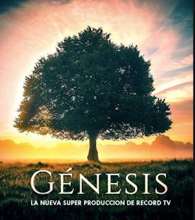 Genesis Capítulo 54