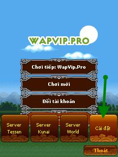 wapvip.pro-ninja 126-hỗ trợ sk hùng vương 2016,lệnh chát,fix lỗi đăng ký nick.