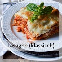 https://christinamachtwas.blogspot.com/2019/05/klassische-lasagne-vegetarisch.html