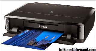Hardware Komputer - Printer