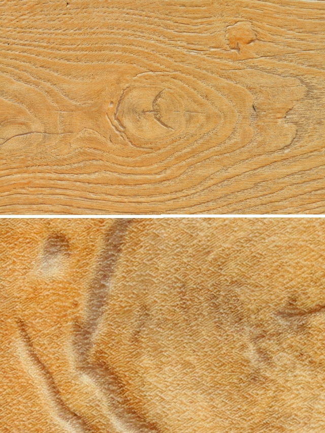 wooden vinyl pattern texture