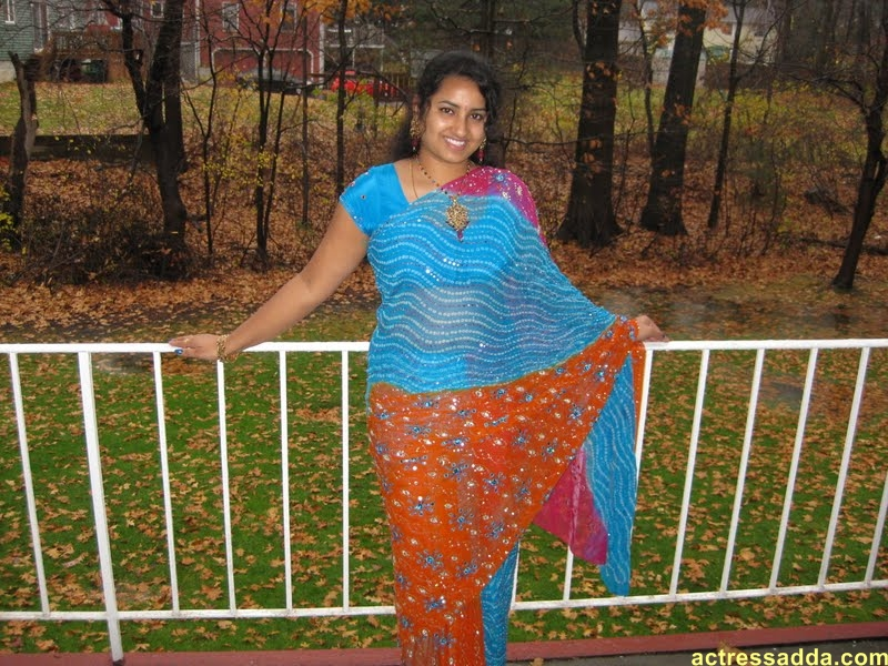 Tamil House Wife X