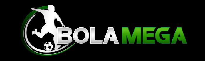 BOLAMEGA