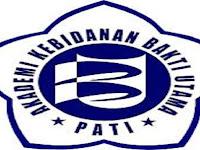 PENDAFTARAN MAHASISWA BARU (AKBID-BUP) 2021-2022