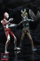S.H. Figuarts Ultraman (Shin Ultraman) 39