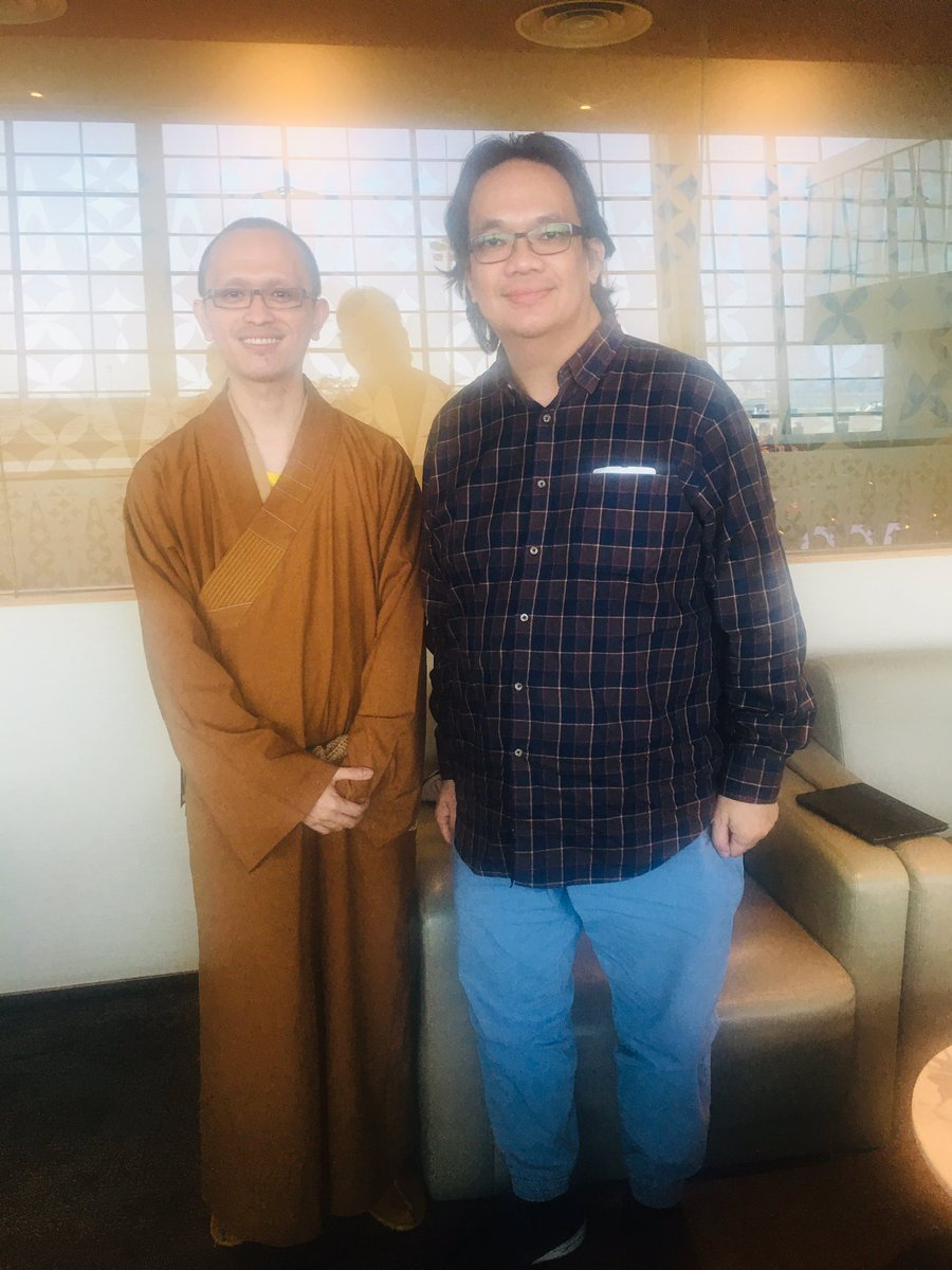 "Tiga Jawaban Telak untuk Prof Nadir Pendukung 01, Soal Hadits Shahih ""Jihad"""