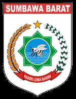 Informasi Terkini dan Berita Terbaru dari Kabupaten Sumbawa Barat