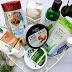 Denko czyli zużyte kosmetyki w minirecenzjach - sierpień 2017 m.in. Resibo, Bielenda, Bandi, OlivePlus