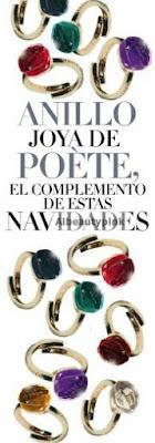 Ana Rosa Regalos Revistas Diciembre 2016