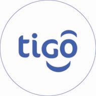 Adelantar saldo Tigo
