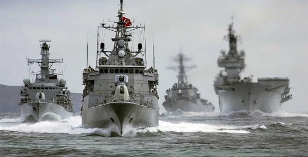 Πόσο μπορεί να αποδώσει η διεθνοποίηση της παράνομης συμφωνίας Τουρκίας - Λιβύης