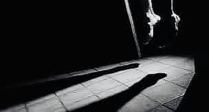 إنتحار سجين محكوم بقانون الإرهاب بالسجن المحلي توتلال 2 ✍️👇👇👇