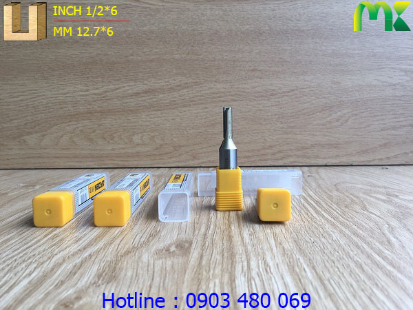 Mui-router-phay-go-thang-arden-1/2*6*20mm