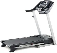 Proform Zt4 Treadmill Review 2020