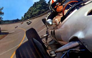 film klasik balapan mobil grand prix