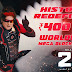 2.0 Opening Weekend World Wide Gross