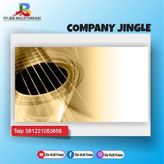 multimedia | jasa multimedia | jasa pembuatan multimedia | jasa company jinggle