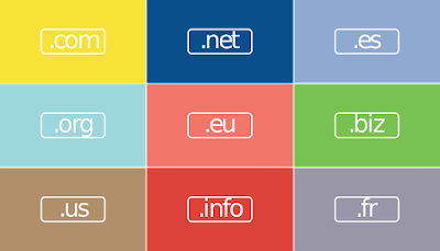 Cara Install dan konfigurasi DNS di Ubuntu server 12.04