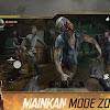 Cara Mengatasi Game COD Mobile Force Close