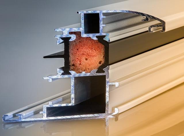 serramento-alluminio-taglio termico-vetrocamera