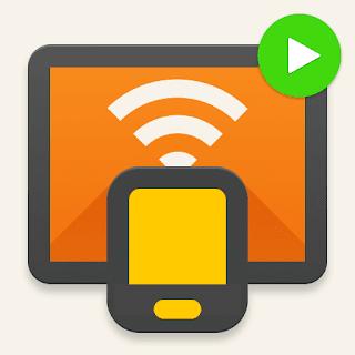 Truyền tới TV & Chromecast : phát video lên tivi v2.0.0.1 [Premium]