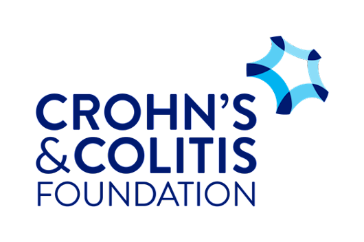 AGA Partners with Crohn's and Colitis Foundation for New Conference