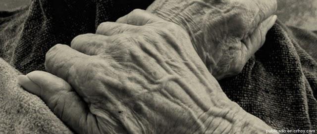 Asesinaron a adulta mayor en Tepatitlán; su hijo sería el responsable