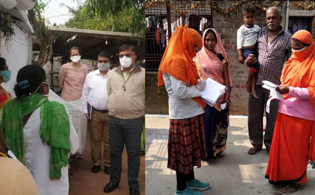Jabalpur's-Elderly-Security-Campaign