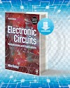 Download Electronic Circuits Fundamentals and Applications Newnes pdf.