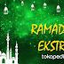 Ramadan Ekstra dan 7 Tips Belanja Online Hemat di Tokopedia