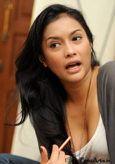 Image Result For Aurora Lessa Model Seksi Ala Honda Ladies