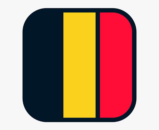 Belgium%2Bindependence%2Bday%2B%2B%25282%2529