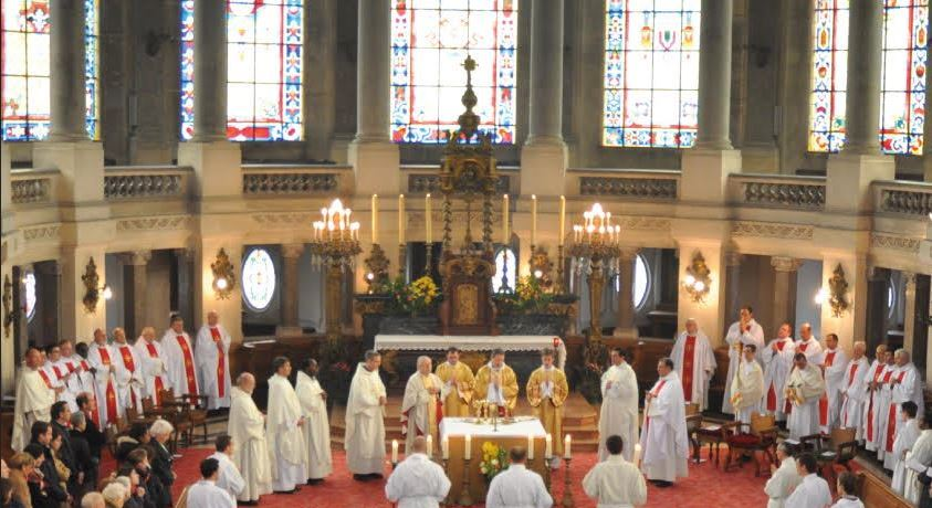 http://www.saintmaximeantony.org/2017/03/journee-pirtes-ouvertes-au-semiaire-22.html