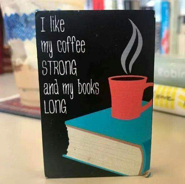 strong-coffee-long-books