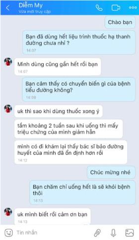 hapanix review tu khach hang