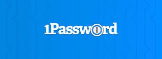 1Password Advanced Password Manager