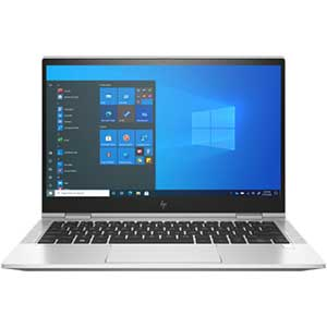 HP EliteBook 830 G8 Drivers