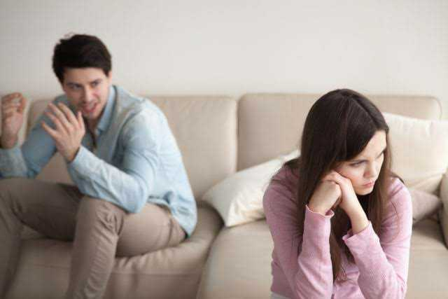 Arti Mimpi Selingkuh Dengan Tetangga Orang yang Kita Kenal