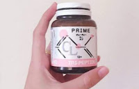 Prime CL Collagen 12+ by Prime Thailand 100% Original