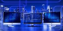 Singapura Merangkul Blockchain dan Masa Depan Mata Uang Digital