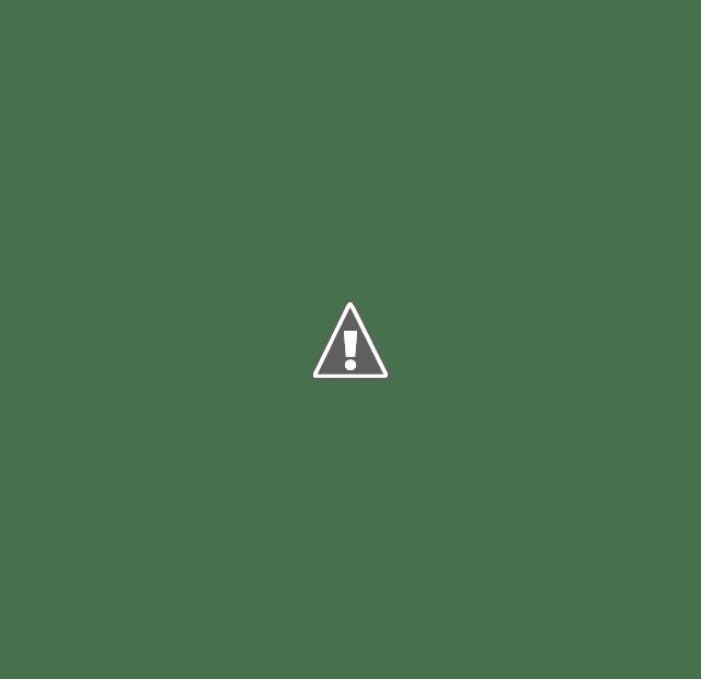 Canda Tawa Sekda Asraf Bersama Petani di Kayu Aro Hingga Lahir Keakraban