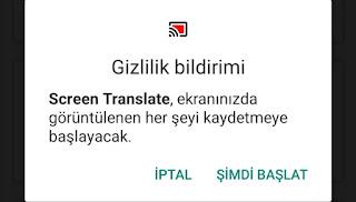 Zoom Türkçe apk