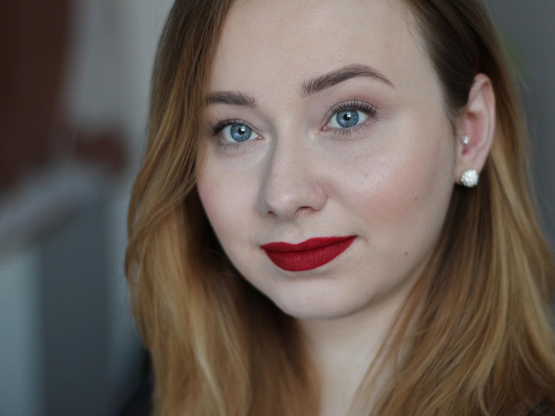 NARS-czerwone-szminki