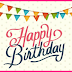 Facebook Birthday Images