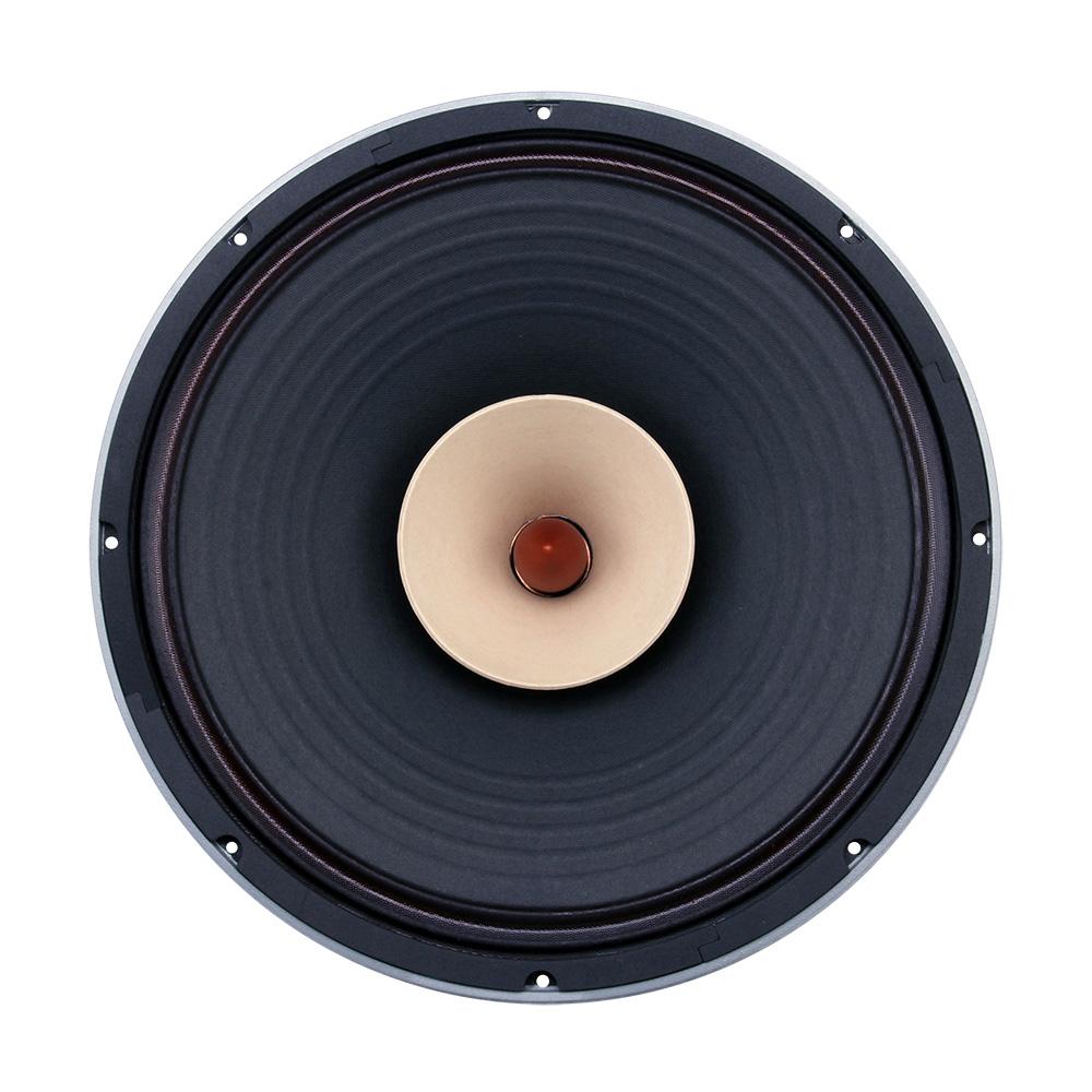 Jenis speaker full-range