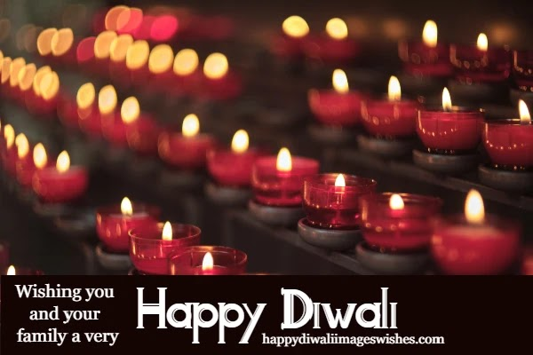 [ Lovely and Amazing ] Happy Diwali Wishes Images to celebrate Diwali 2020