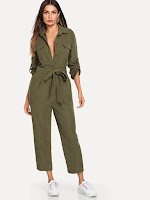 https://fr.shein.com/Roll-Tab-Sleeve-Button-Front-Self-Belted-Utility-Jumpsuit-p-609344-cat-1860.html