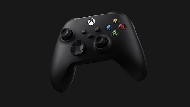Microsoft reportedly restores custom Xbox Live gamerpic uploads