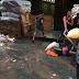 Mayor Isko Moreno Was Surprised With Mess in  Binondo